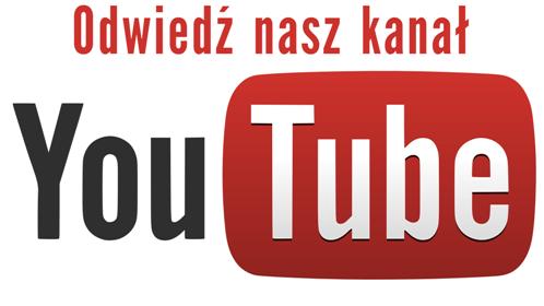 nasz-kanal